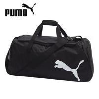 プーマフットボールコレクションより、プーマPTRG ラージ バッグ Jです。72Lの容量を兼ね備え、...