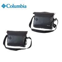 ■カラー:WCAMO/100、BKR/013  ■容量:13L   検索ワード:バック かばん 鞄 ...
