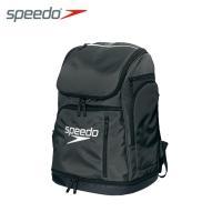 大人気の定番スイマーズバッグがリニューアルしました。容量は大容量の約34リットル。より軽量になり、約...