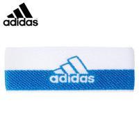 アディダス サッカー ストッキングバンド ストッキングベルト DML79 BR6107 adidas|himaraya