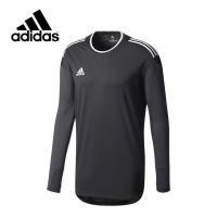 個人用RENGIトレーニングジャージー シンプルなデザインを採用したロングスリーブプラシャツ。肩の部...