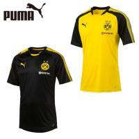 ■カラー:01 ( Cyber Yellow-Puma Black ) 、02 ( Puma Bla...