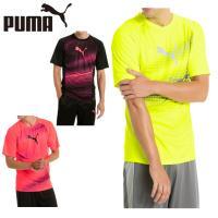 フットボールアパレルコレクション、evoTRGより半袖Tシャツ。ポリエステル100%素材を採用し、昇...