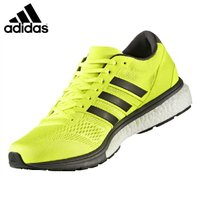 【反発性・クッション性・安定性・軽量性・フィット感、全ての要素に優れたバランス型モデル】 ジョギング...