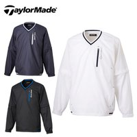 ハニカム型の素材を使用したプルオーバータイプのジャケット。前身頃にファスナーの無いデザインは、アドレ...