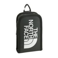 ノースフェイス ポーチ BC Utility Pocket BC ユーティリティー ポケット NM81763 THE NORTH FACE