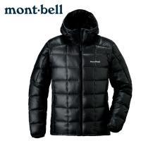 モンベル アウトドア ジャケット メンズ スペリオダウンパーカ 1101464 mont bell mont-bell