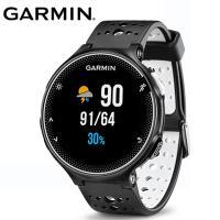 スマート機能搭載GPSランニングウォッチ。 距離、ペース、タイム、VO2 Maxを記録。 接続機能/...