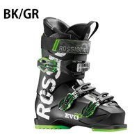 ロシニョール ROSSIGNOL スキーブーツ メンズ  EVO 70|himaraya|02