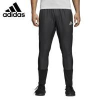 アディダス adidas サッカーウェア ウインドブレーカーパンツ メンズ TANGO CAGE ウィンドピステパンツ CG1820 EAX33 himaraya