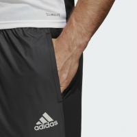 アディダス adidas サッカーウェア ウインドブレーカーパンツ メンズ TANGO CAGE ウィンドピステパンツ CG1820 EAX33 himaraya 05