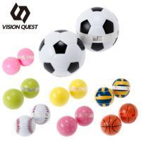 消臭剤 フレッシュボール VQ560509H01 ビジョンクエスト VISION QUEST