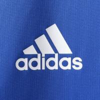 アディダス アンダーシャツ ノースリーブ メンズ CONDIVO18 トレーニングジャージー スリーブレス CG0348 DUB20 adidas himaraya 03