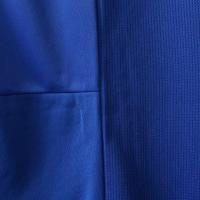 アディダス アンダーシャツ ノースリーブ メンズ CONDIVO18 トレーニングジャージー スリーブレス CG0348 DUB20 adidas himaraya 07