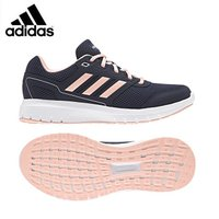 アディダス ランニングシューズ レディース Duramo Lite デュラモ ライト 2.0 Shoes B75582 BSY46 adidas