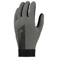 ナイキ サッカー 手袋 メンズ レディース HWフィールドグローブ GS0373-071 NIKE