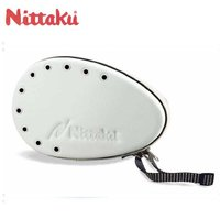 ニッタク Nittaku 卓球ラケットケース ポロメリックケース NK7180 70