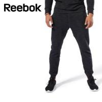リーボック Reebok スウェットパンツ メンズ TE マーブル スウェット ジョガーパンツ DP6133 FKP01