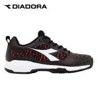ディアドラ テニスシューズ オールコート メンズ レディース スピードショットAG s.shot ag 174423-7878 DIADORA