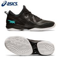 アシックス バスケットシューズ メンズ GLIDE NOVA FF グライドノヴァ 1061A003 022 asics