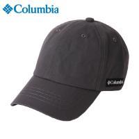 コロンビア キャップ 帽子 メンズ レディース ハートリム CAP PU5435 339 Columbia