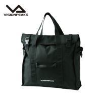 ビジョンピークス VISIONPEAKS 収納バッグ キャリーケース VP160509D04|himaraya
