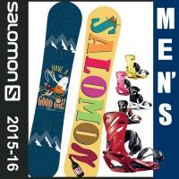 オールラウンド向け  検索ワード:ボード ボード用品 スノーボード板 ボード板 スノボーセット スノ...