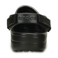 【送料無料】 クロックス crocs サンダル ユーコン メサ クロッグ 203261 od