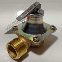 【即日出荷】 ■AL-52F-95 ・主に使用圧力100kPa以下の温水熱交換器の逃し弁として使用さ...
