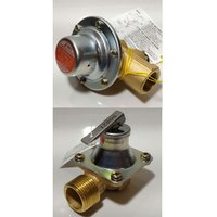 【即日出荷】 ■GD-56R-80 ・-20℃ランク適合の製品で主に温水熱交換器(電気温水器等)に使...