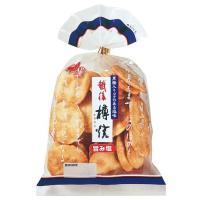 内容量:111g×12入 カロリー:1袋当たり473kcal 原材料:米(中国産、日本産、アメリカ産...
