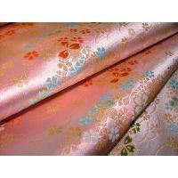 金襴織物反物をお好きなだけ切り売りします。 4,000円以上お買い上げで送料無料! 35cm単位84...