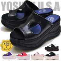 YOSUKE U.S.A ヨースケ よーすけ YO-YOブランド KERA 靴 通販 通信販売 厚底...