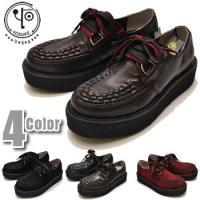 ブランド:YOSUKE U.S.A ヨースケ よーすけ YO-YOブランド  靴 通販 通信販売 素...