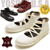 【YOSUKE U.S.A】ヨースケ 靴のパンプス <BR>ファッション/レディース/ロ...
