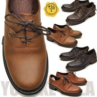 【YOSUKE U.S.A】ヨースケ 靴 ファッション/レディース/オックスフォードシューズ/レース...