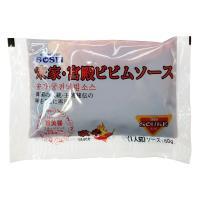 宋家宮殿ビビン冷麺ソース 60g(1人前)