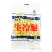 アオキ 生冷麺 (白) 160g