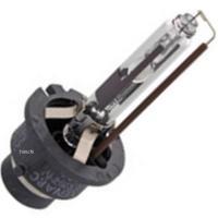 スタンレー STANLEY HIDバーナー 定格電圧:85V35W タイプ:D2R 色温度:4000...