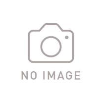 高性能8ビットマイコンを使用し、点火時期をデジタル制御。MAP1-4の異なる点火時期特性をスイッチに...