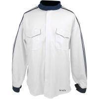 要望の多かったインストラクター用ジャケットのハイネックタイプがラインナップ。 サイズ:M カラー:ホ...