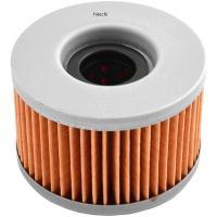 105-503 キジマ オイルフィルター エレメント ホンダ CB250T/N (ホーク250) T...