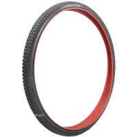 井上ゴム工業 IRC 自転車用タイヤ ささら 82 サイズ:24×1.3/8 対応リムタイプ:W/O...