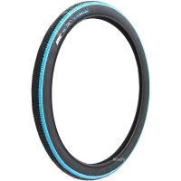 井上ゴム工業 IRC 自転車用タイヤ メトロ METRO サイズ:20×1.50 カラー:スカイブル...