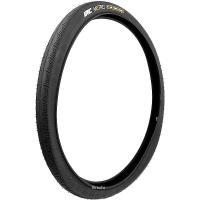 井上ゴム工業 IRC 自転車用タイヤ メトロ METRO サイズ:26×2.00 カラー:ブラック ...
