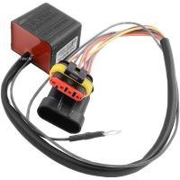 マロッシ MALOSSI O2センサーコントローラー MP3アプリリア SCARABEO Light...