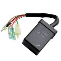 2LN-85540-M0 CDIユニット アセンブリ  送料はサービスです。