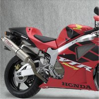 vtr1000sp-1|バイク用マフラー ...