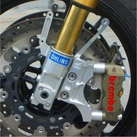 ブレンボ brembo バイク用ブレーキ 通販 価格比較 価格 com
