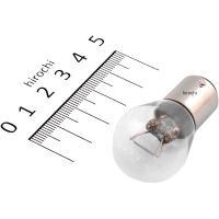 スタンレー STANLEY バルブ カラー:クリア 定格電圧:12V18/5W 形状:S25 口金:...